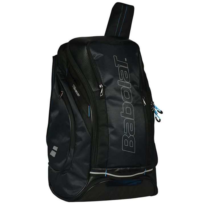 Babolat Maxi Team Backpack