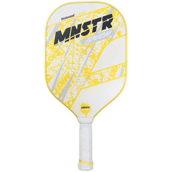 Babolat MNSTR Touch Pickleball Paddle