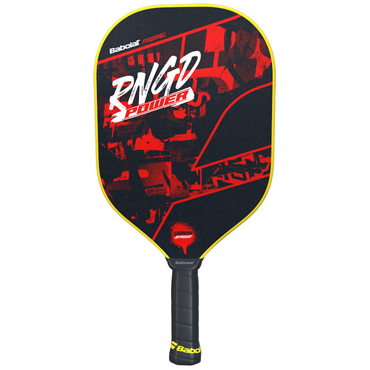 Babolat RNGD Power Pickleball Paddle