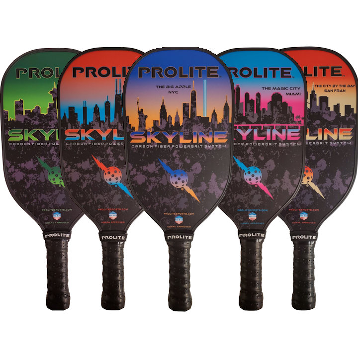 PROLITE Skyline Pickleball Paddle