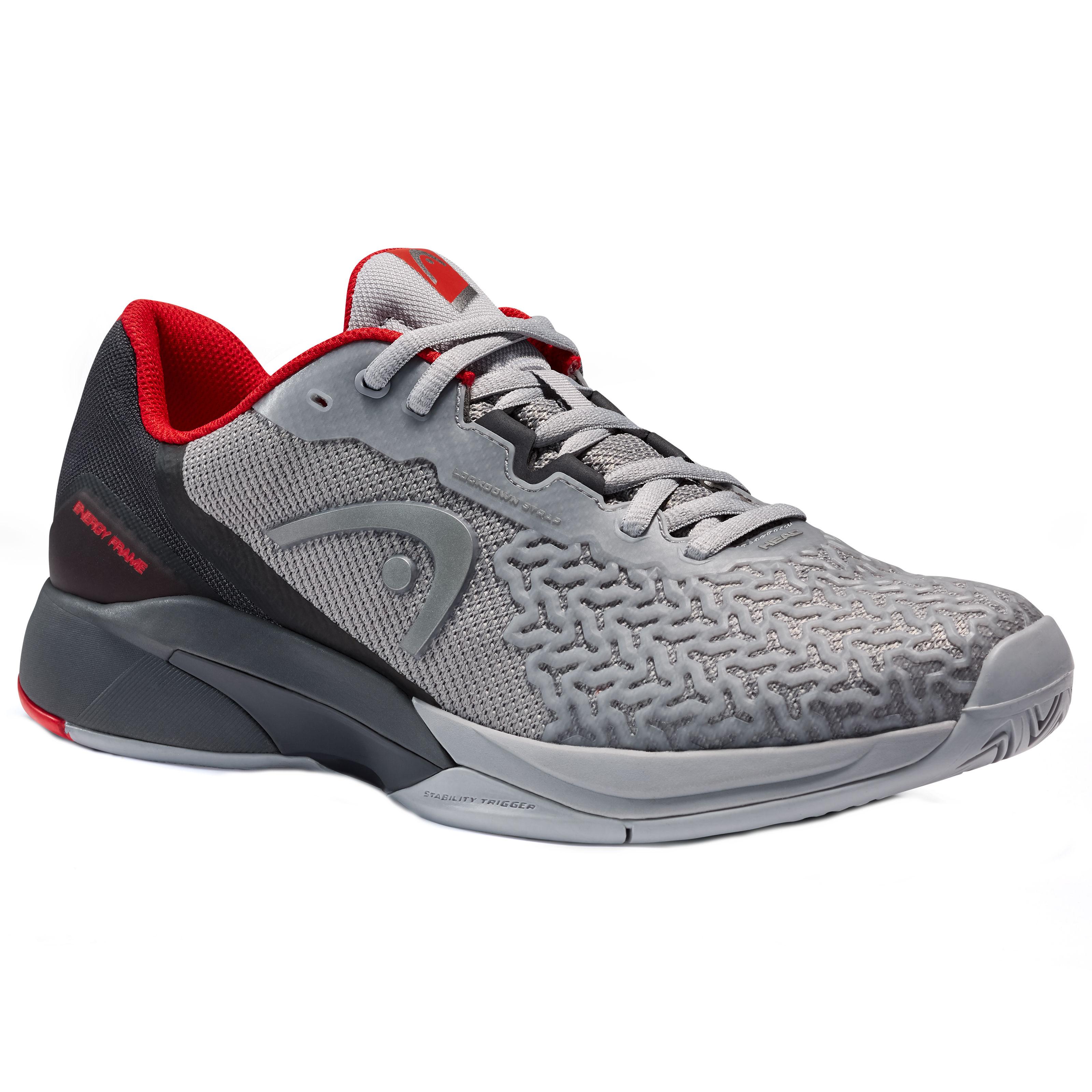 Head Revolt Pro 3.5 Men's Shoes GRRD (273141)