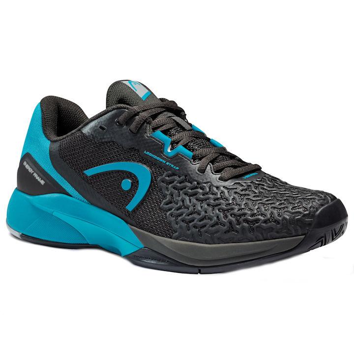 Head Revolt Pro 3.5 Men's Shoes RVCA (273121)