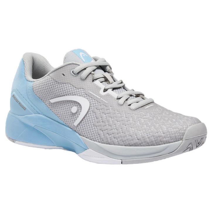 Head Revolt Pro 3.5 Women's Shoes GRLB (274121)