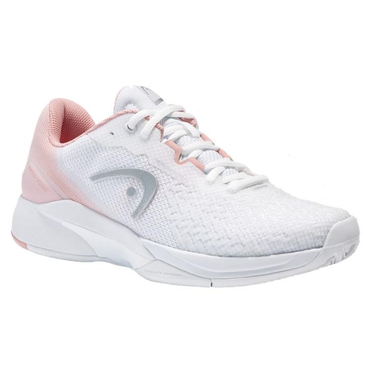 Head Revolt Pro 3.5 Women's Shoes WHRS (274141)