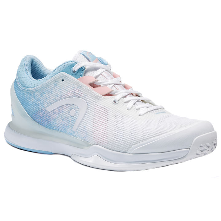 Head Sprint Pro 3.0 Women's Shoes WHLV (274041)
