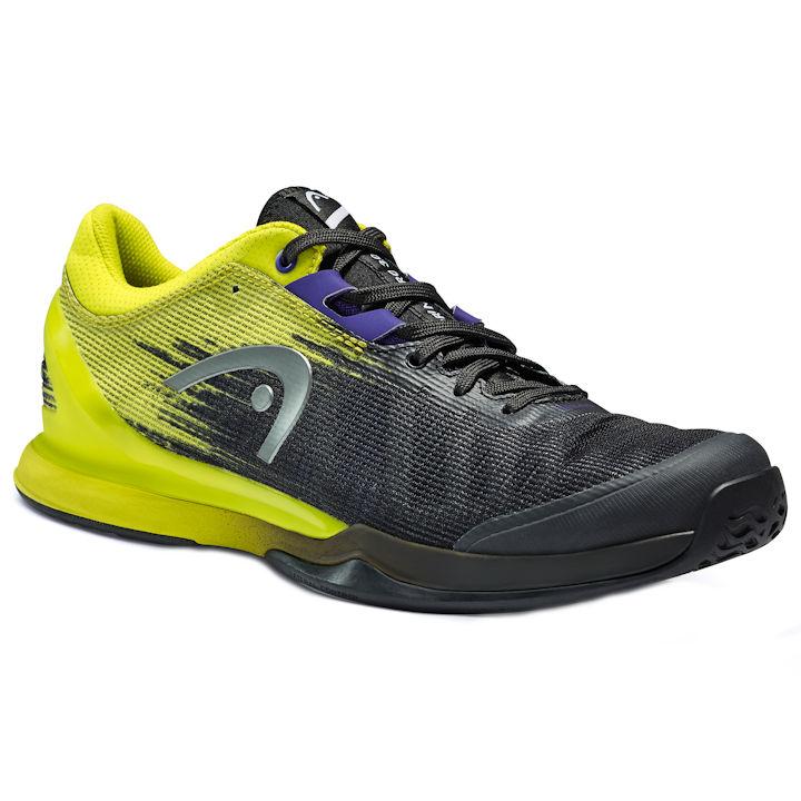 Head Sprint Pro 3.0 Men's Shoes PULI (273061)