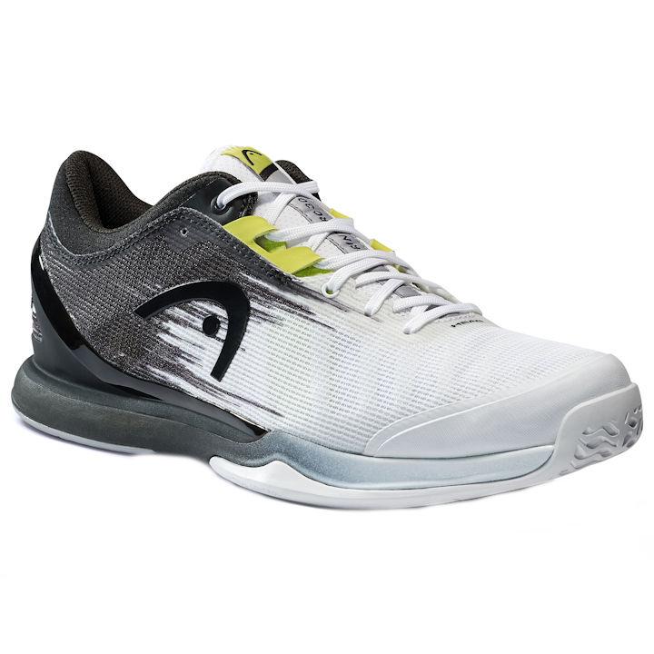 Head Sprint Pro 3.0 Men's Shoes WHRV (273021)