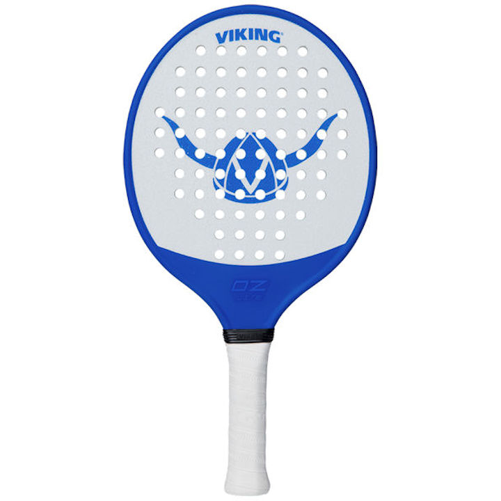 Viking OZ Lite GG White/Blue Paddle (7V096-891)