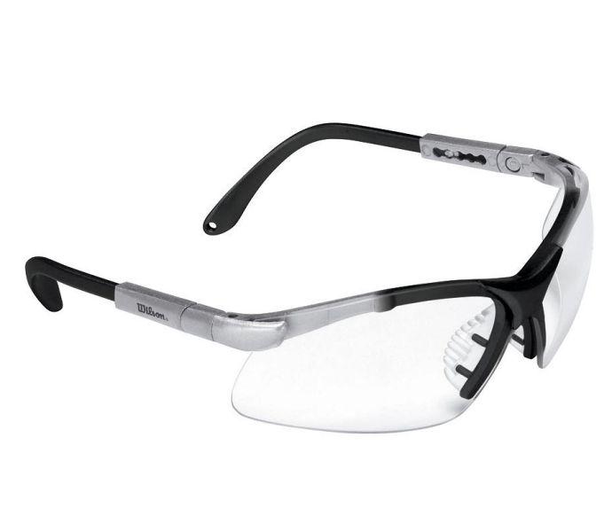 Wilson Aviator Pickleball Eyewear