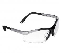 a76ed807a0 Platform Tennis Eyewear  PaddleballGalaxy