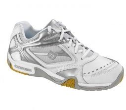 Best Women S Indorr Pickle Ball Shoes