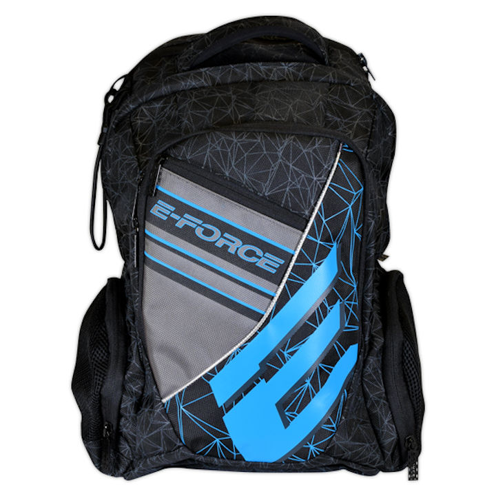 E-Force BackPack  (71525)