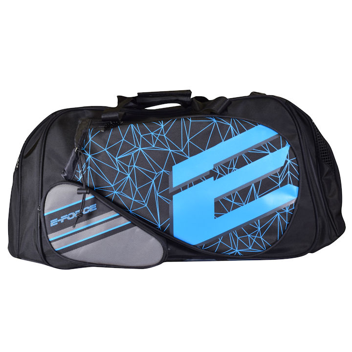 E-Force Tournament Bag (71526)