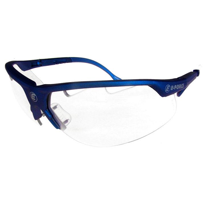 E-Force Dual Focus Pickleball Eyewear