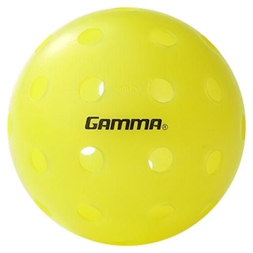 Gamma Photon Outdoor Pickleball