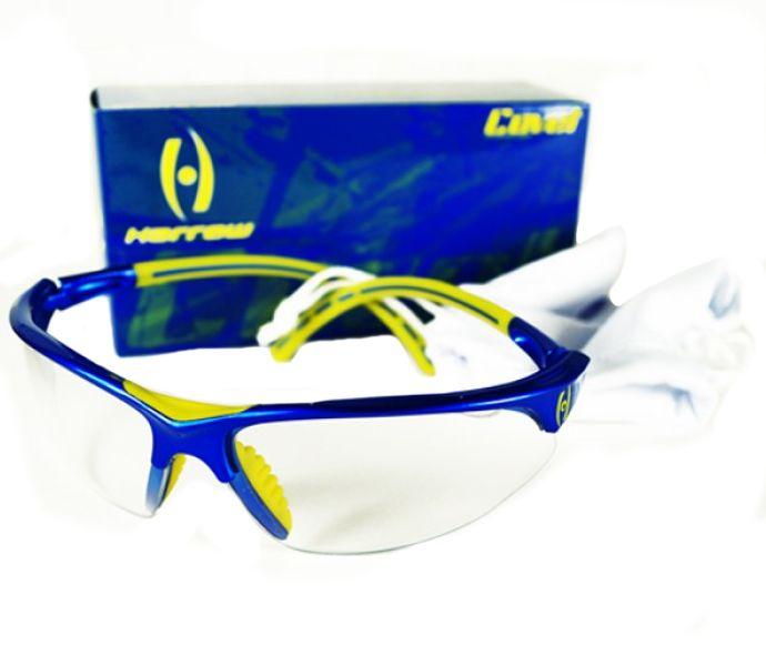 Harrow Covet Eyewear