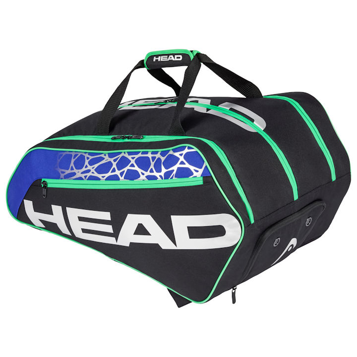 Head Tour Bag (283738)