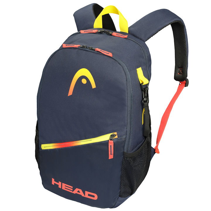 Head Pickleball Club Backpack (283630)