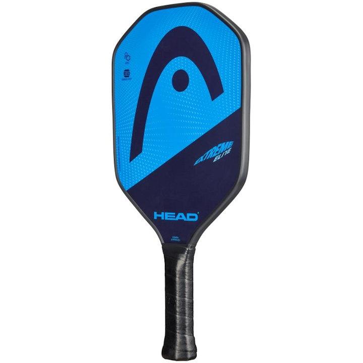 Head Extreme Elite Pickleball Paddle (226539)