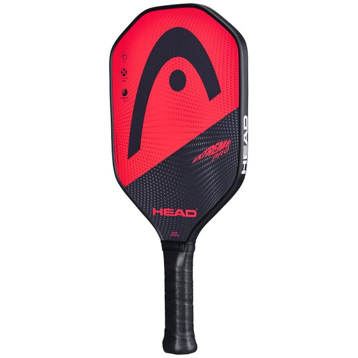 Head Extreme Pro Pickleball Paddle (226519)