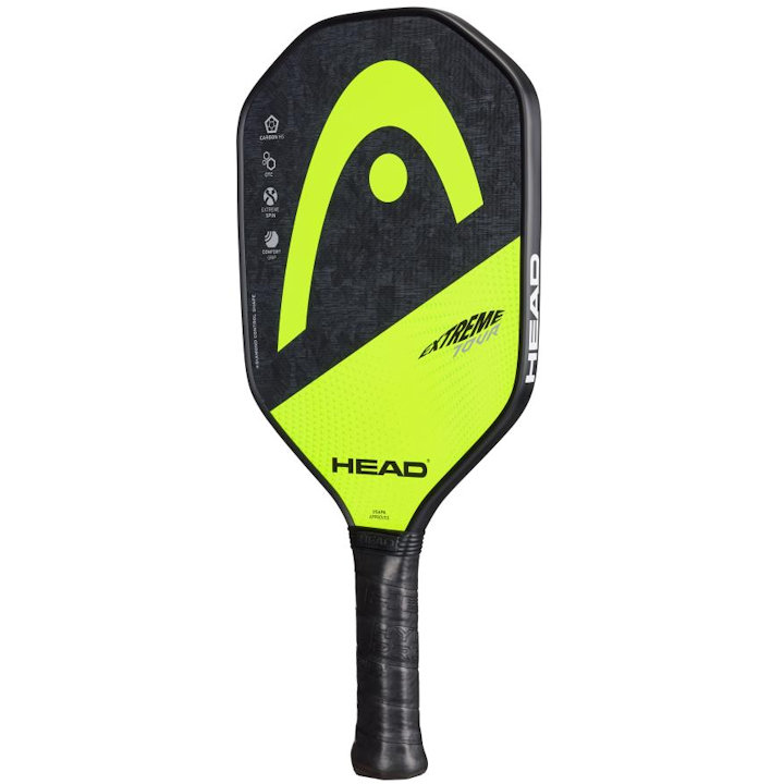 Head Extreme Tour Pickleball Paddle (226509)