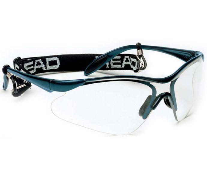 Head Rave Pickleball Eyewear