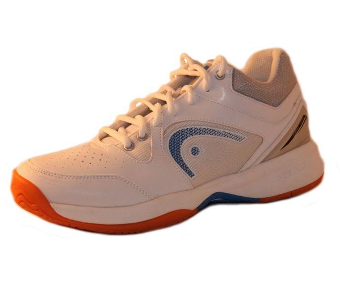Best Shoes For Indoor Pickleball