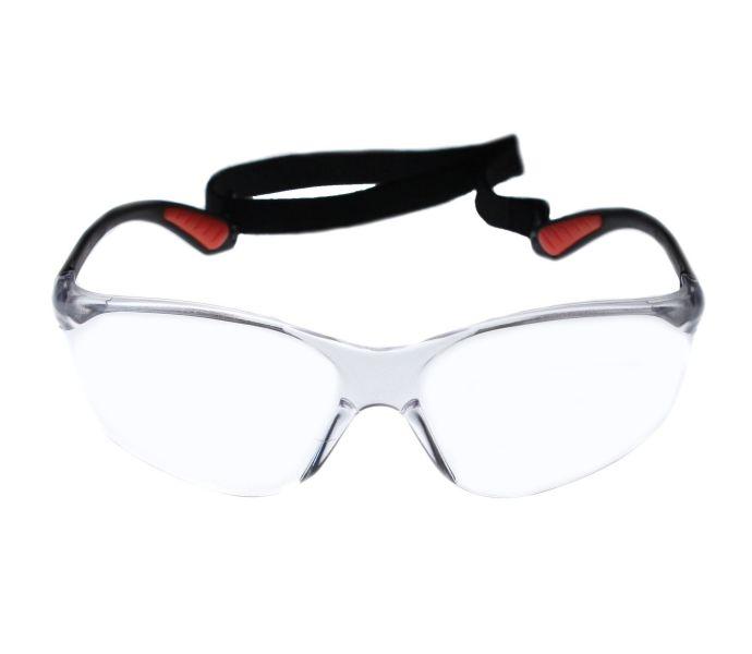 Python Intro 2000 Pickleball Eyewear