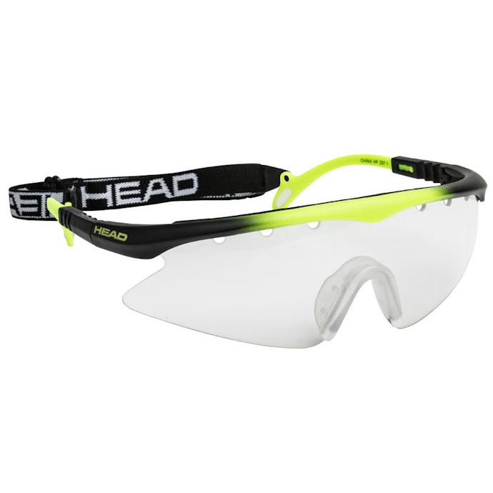 Head PowerZone Shield Eyewear