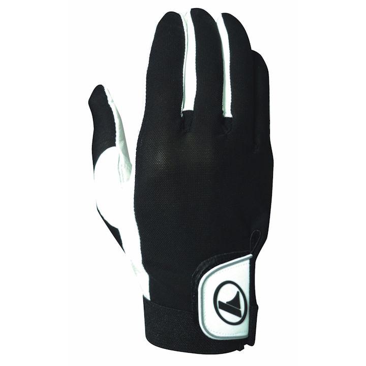 Pro Kennex KM Vapor Glove