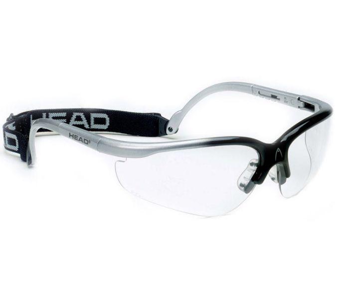 Head Pro Elite Pickleball Eyewear