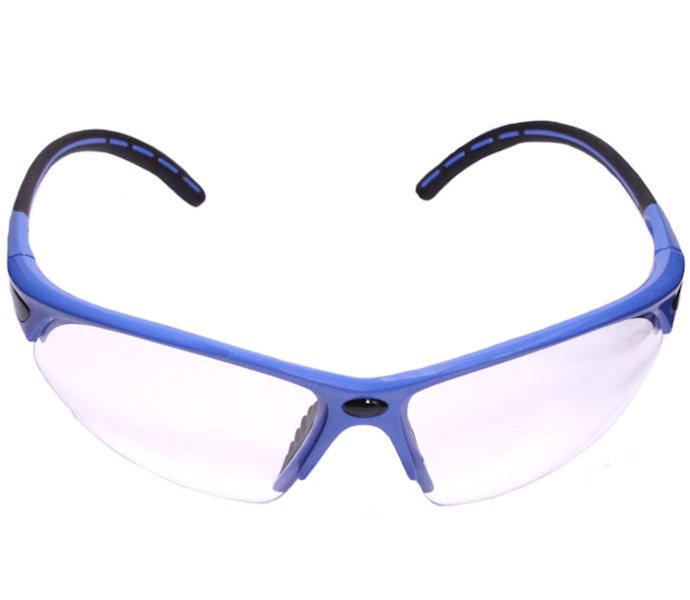 Python Perfection Fit Pickleball Eyewear