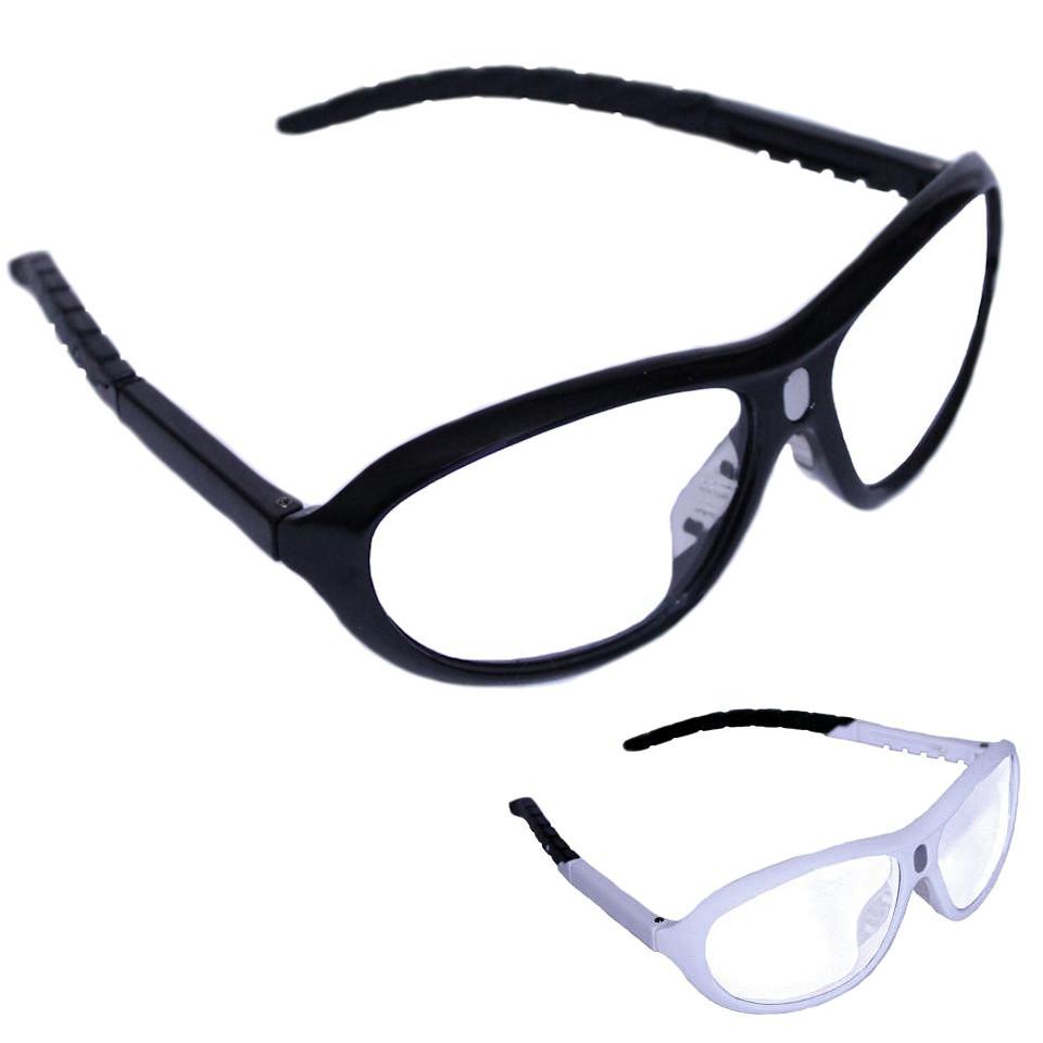 Python Prescription Adaptable Pickleball Eyewear