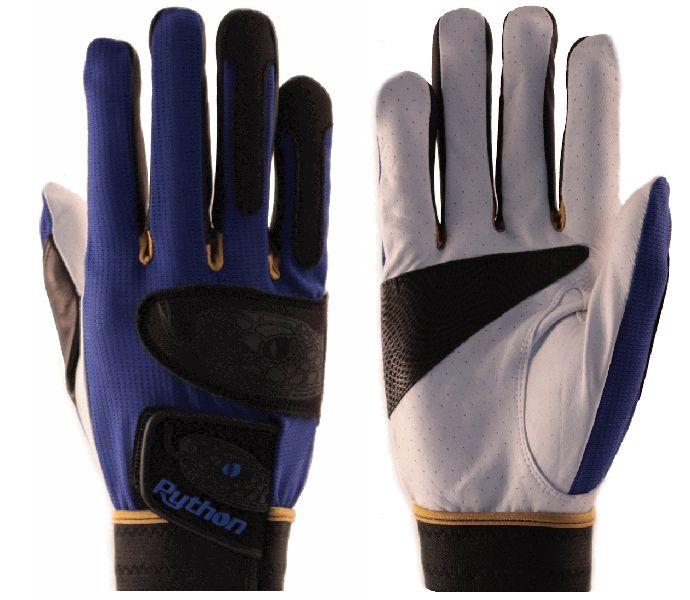 Python Deluxe Pickleball Glove
