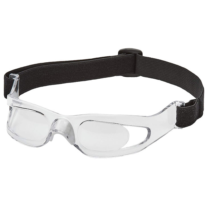 Unique Racket Specs Eyewear