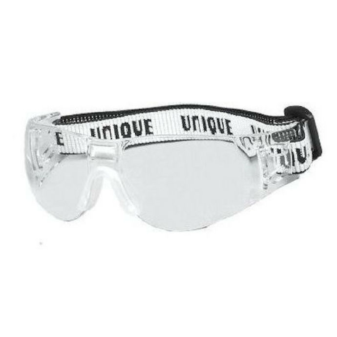 Unique Super Specs Eyewear