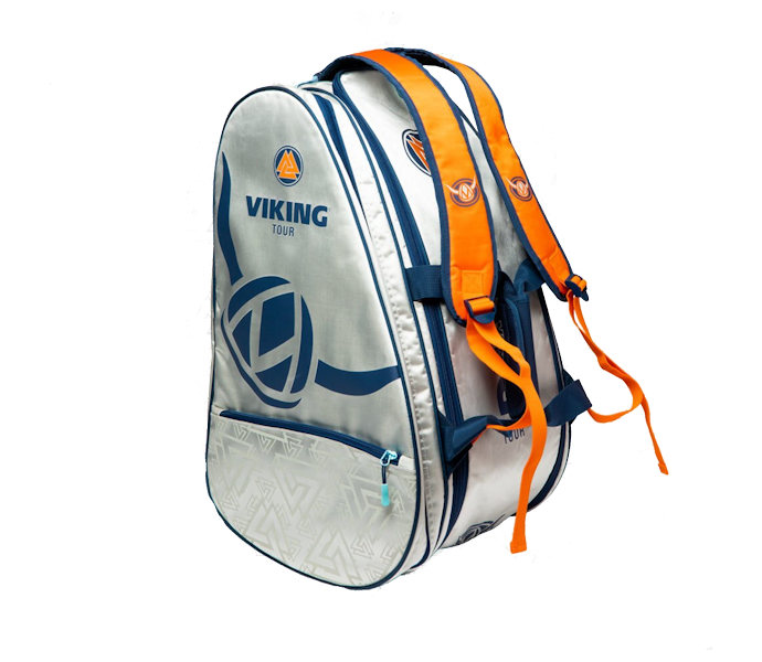 Viking Valknut Tour Bag (7V426-620)