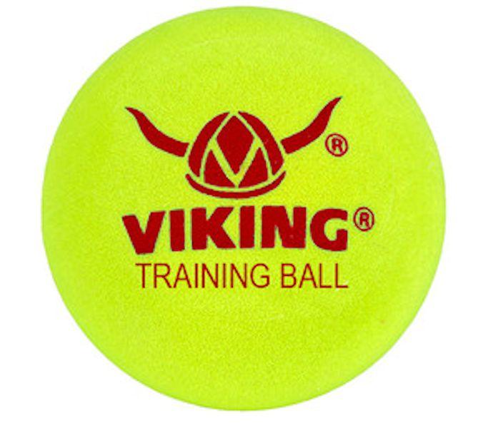 Viking Extra Duty Training Ball (1 Ball)
