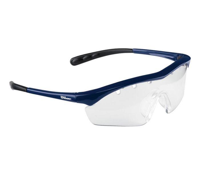 Wilson Jets Pickleball Eyewear
