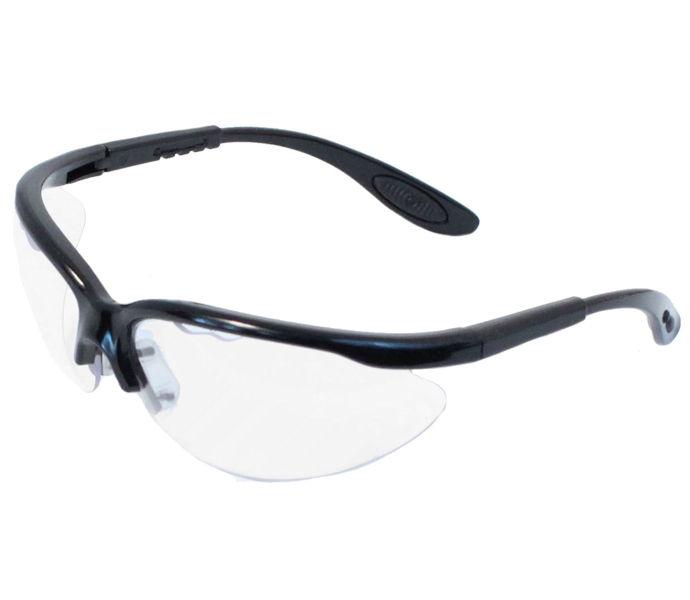 Xtreme Glasses Frames : Python Xtreme View Eyewear: PaddleballGalaxy